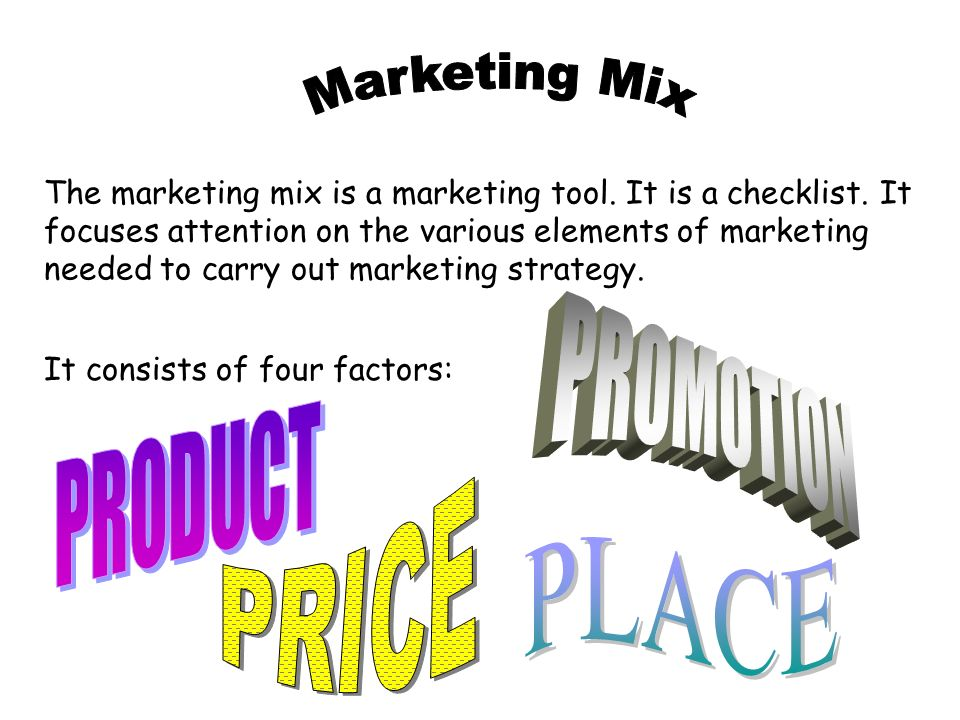 marketingunit3 View homework help - marketingunit3docx from mk 351, 352 at park university unit 3 homework chapter 2 pg 140 2 explain what is meant by a hierarchy.