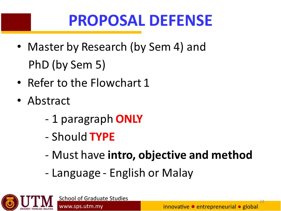 Personal Essay Thesis Statement Egypt Islam And Democracy Critical Essays Thesis Statement In A Narrative Essay also Healthy Food Essay Tkam Essay Xml Science And Society Essay