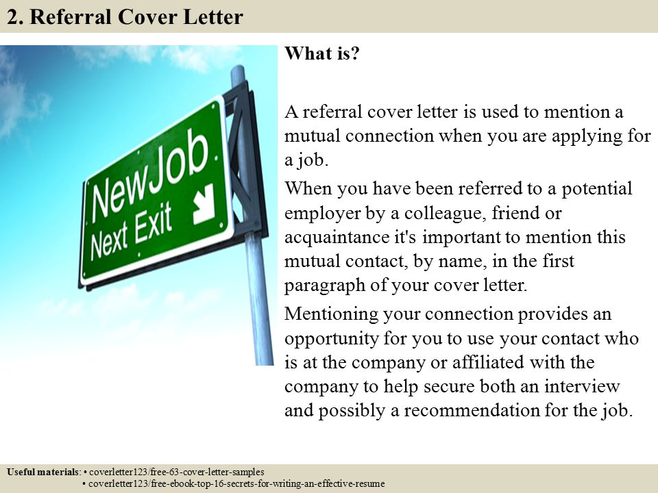 Top 5 Product Development Manager Cover Letter Samples In This File