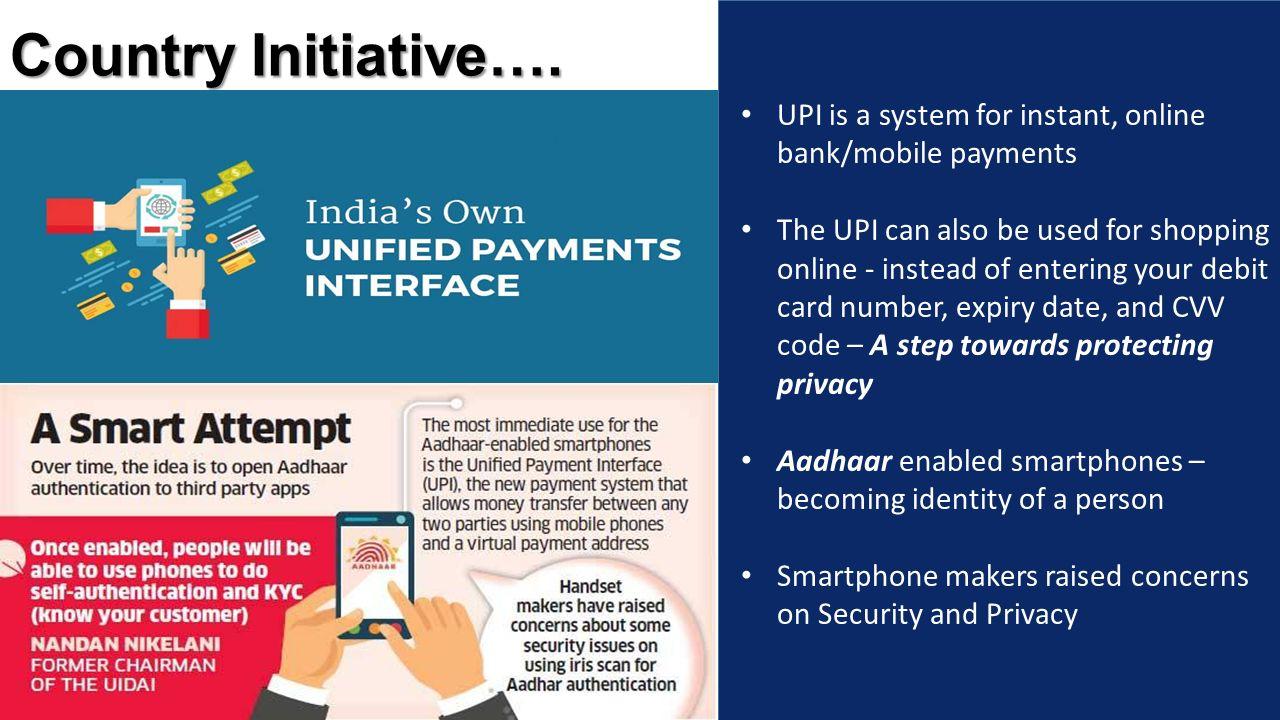 E-Finance & Virtual Payments   Google Now  Mobile