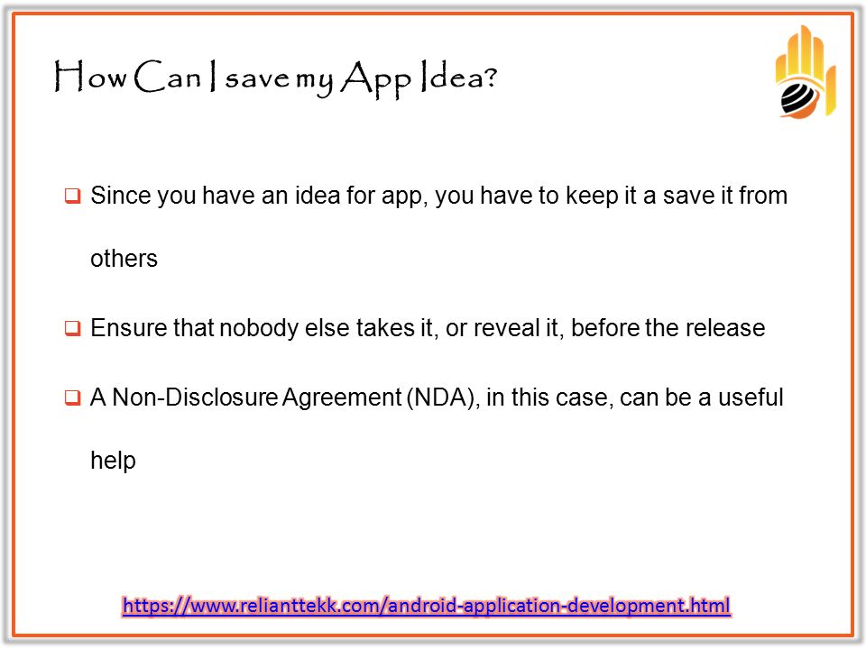 Important Questions For Start Ups For Building An App Ppt Download