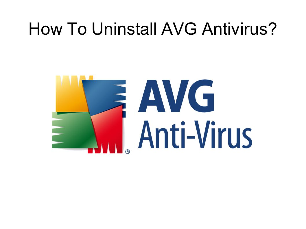 avg antivirus windows server 2003