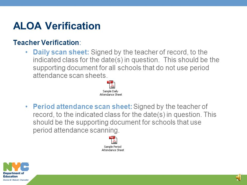 annual register verification training 0 presented by the office of