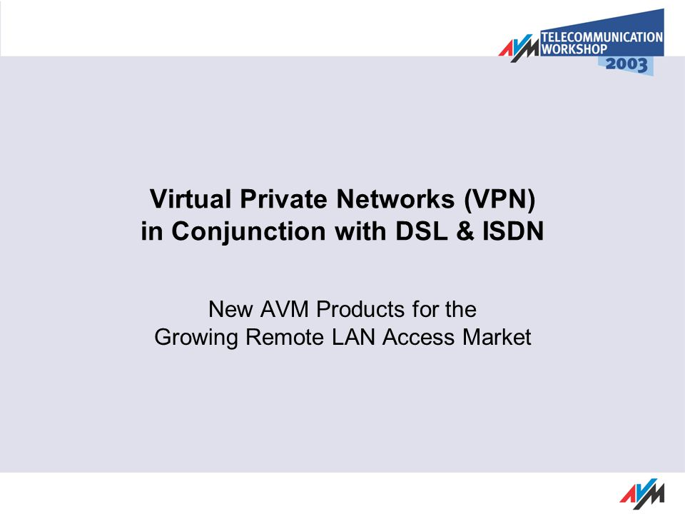 AVM NETWAYS/ISDN DRIVERS FOR WINDOWS 7