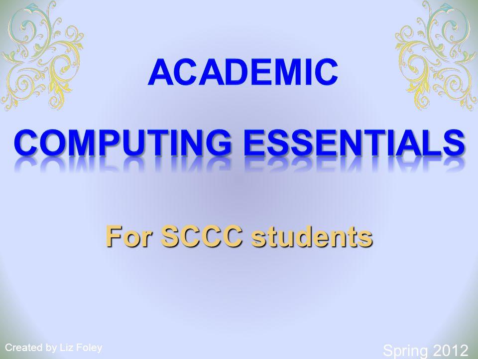 sccc zip code