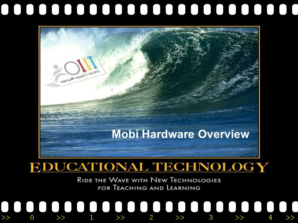 >>0 >>1 >> 2 >> 3 >> 4 >> Mobi Hardware Overview
