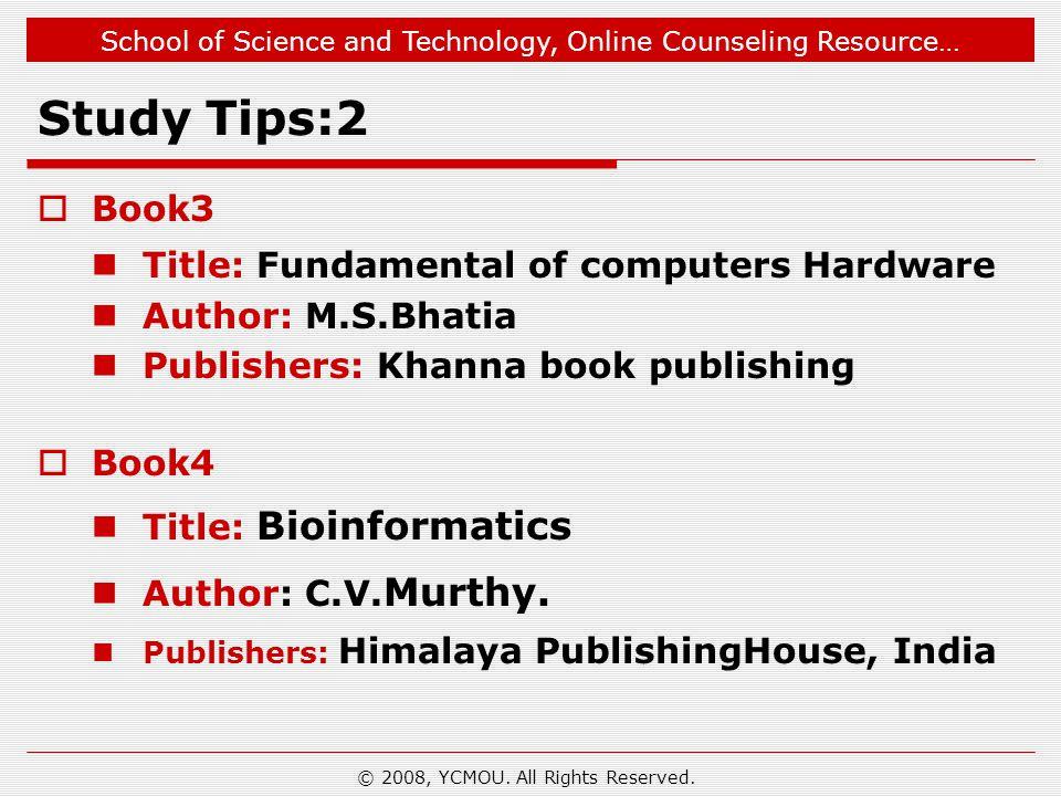 fundamentals of computers by v rajaraman pdf free download