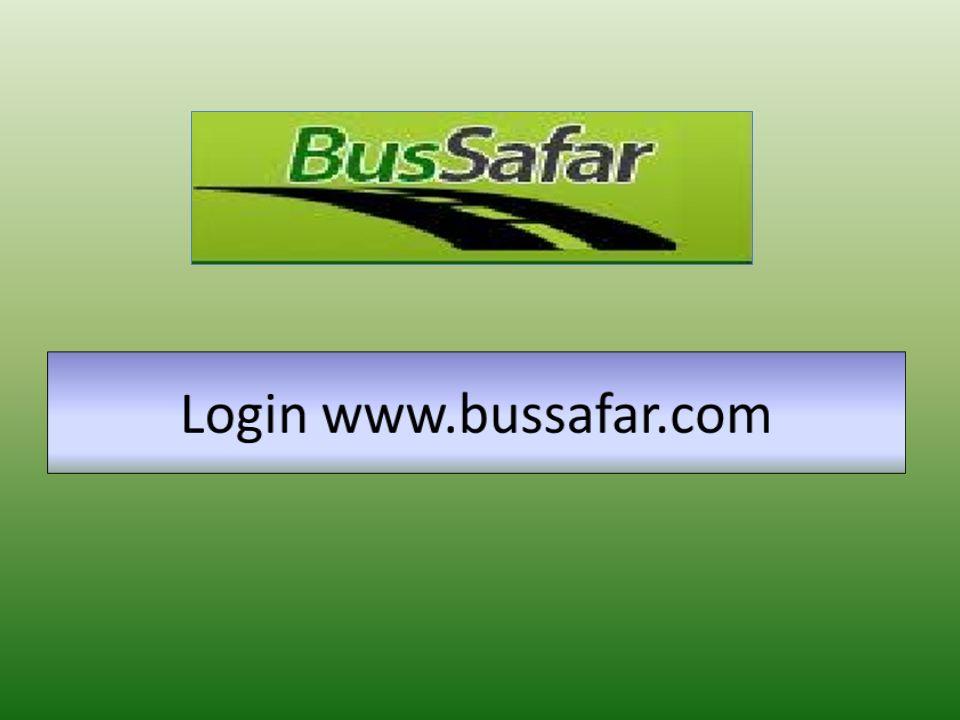 Bussafar online dating