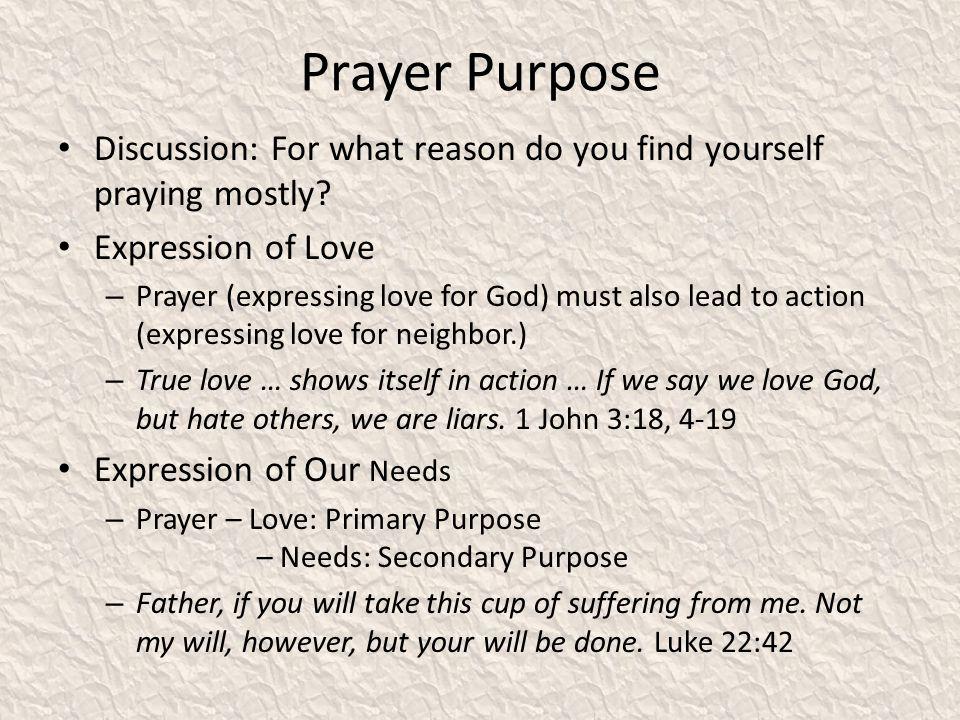 Prayer to find true love