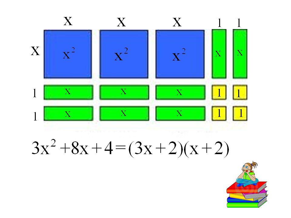 Algebra Tiles Worksheet Images - worksheet for kids maths printing