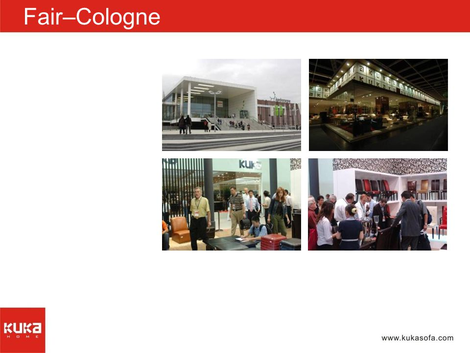 Fair–Cologne