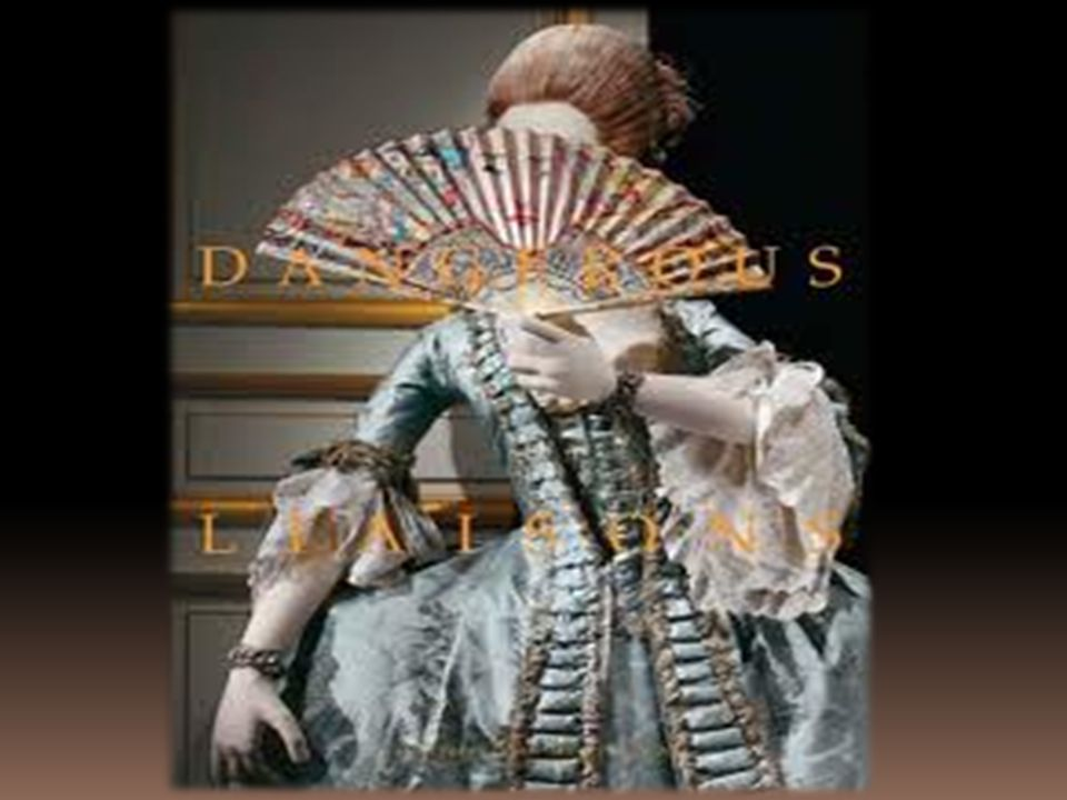18th-century fashion was strongly influenced by the French court.