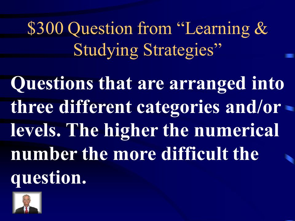 $200 Answer from Learning & Studying Strategies What are Annotations
