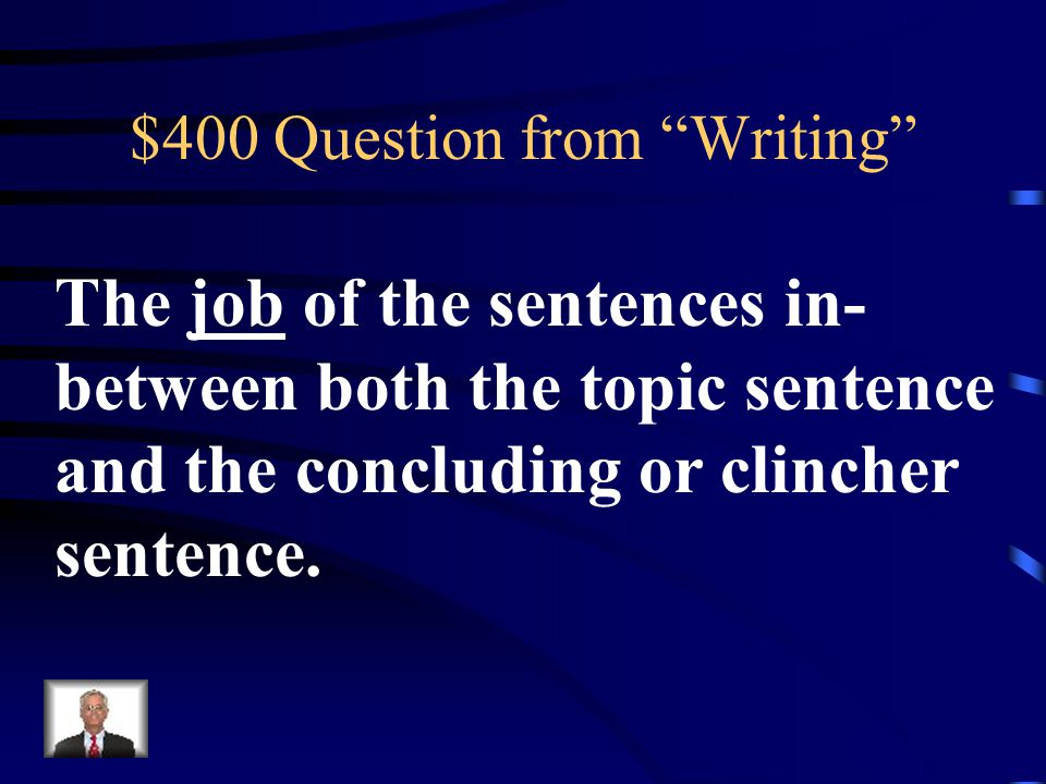 $300 Answer from Writing What is a Narrative Paragraph