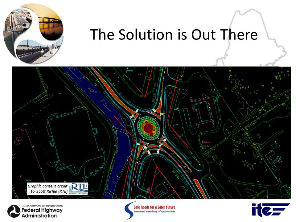 The Solution is Out There Graphic content credit to Scott Richie (RTE)