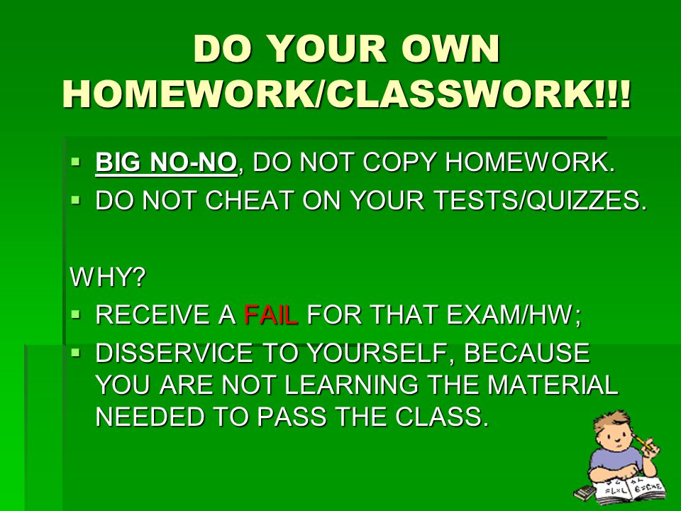 HOMEWORK HELP CLUB BEFORE SCHOOL: YOU CAN RECEIVE HELP FROM MR.