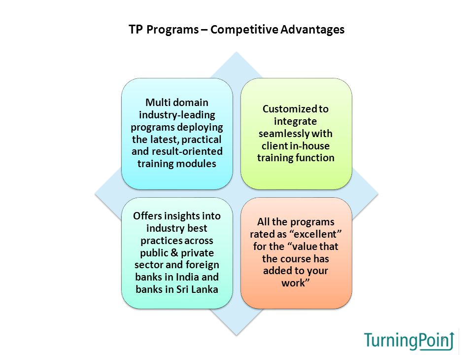 TP Background and Why you should engage with TP TP started in 2008 by J Venkataramanan (Jv) Converted into a Joint Venture) later with Mr.