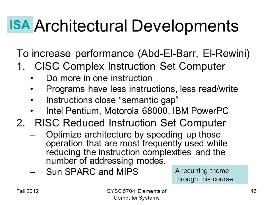 computer systems organization and architecture carpinelli pdf.zip