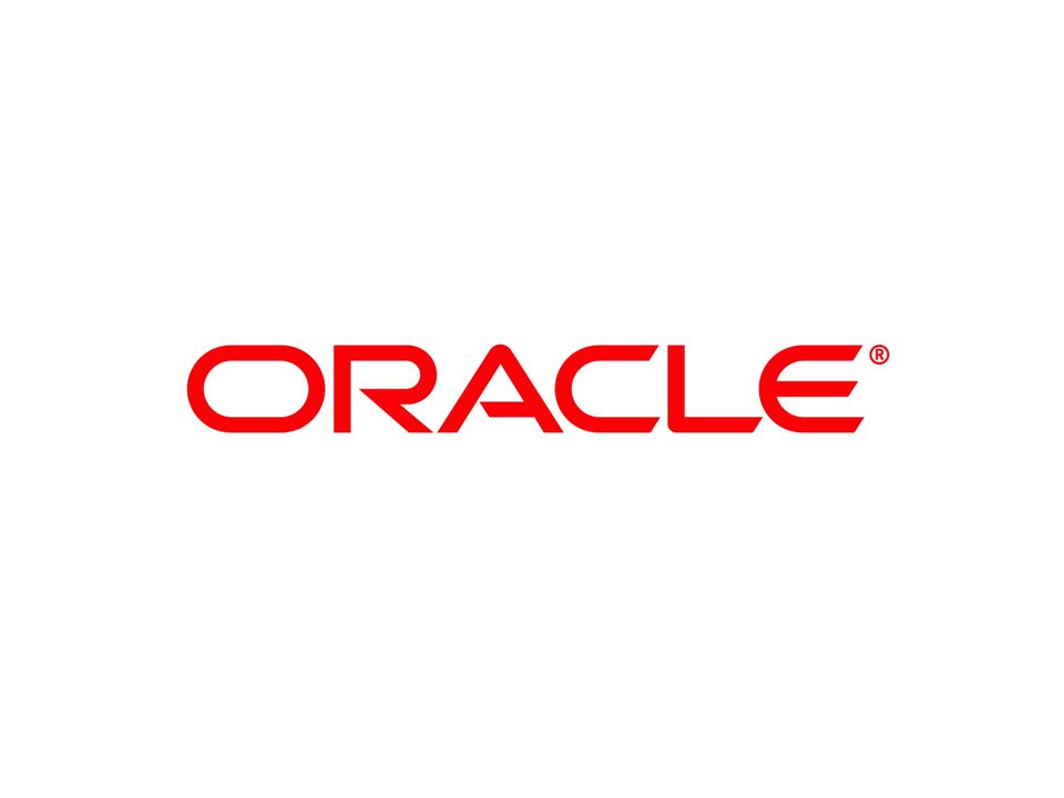 Copyright © 2014, Oracle and/or its affiliates. All rights reserved.Public 29