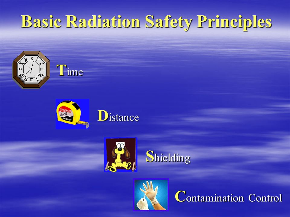 Radiation Exposure Limits Whole body; Head and trunk; Active blood-forming organs; Lens of eyes, or gonads.