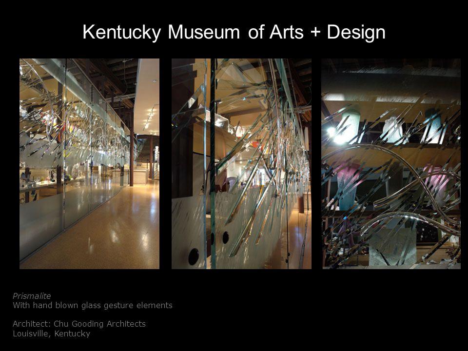 architectural glass art inc commercial portfolio expanding the