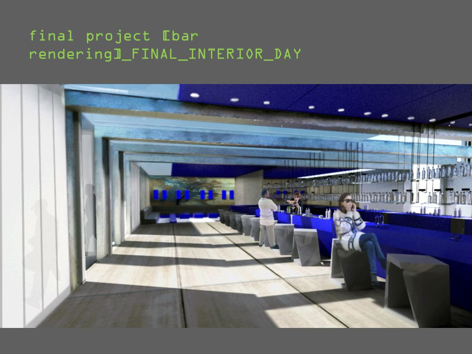 final project [bar rendering]_FINAL_INTERIOR_DAY