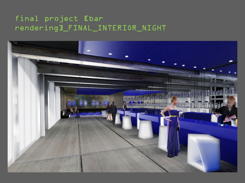 final project [bar rendering]_FINAL_INTERIOR_NIGHT