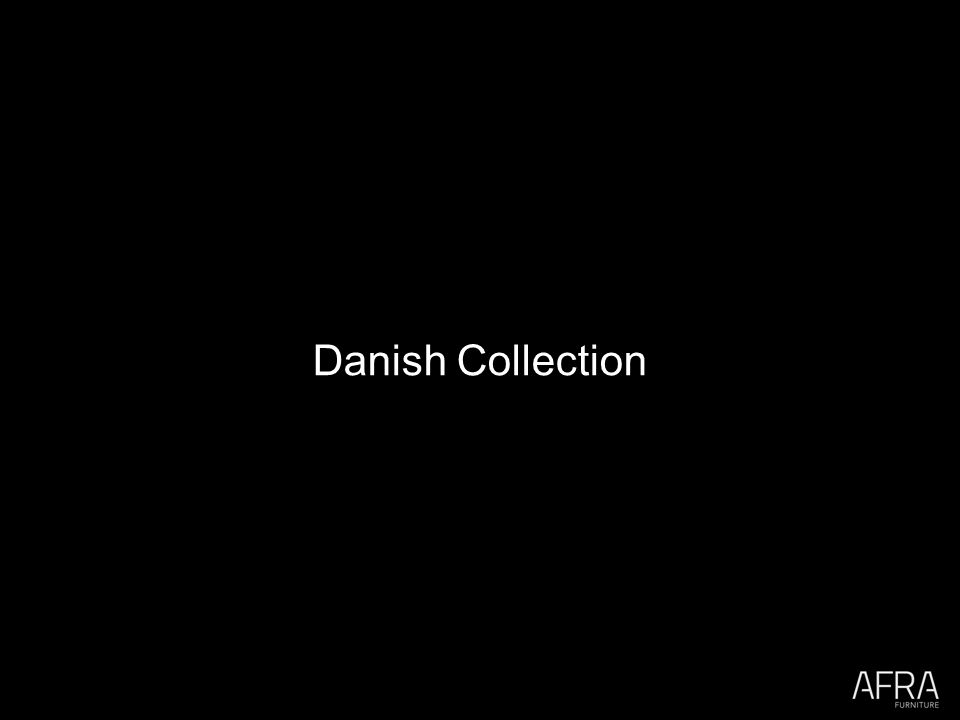 Danish Collection