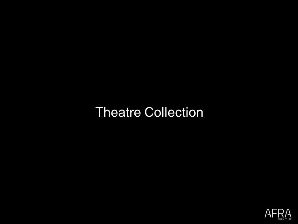 Theatre Collection