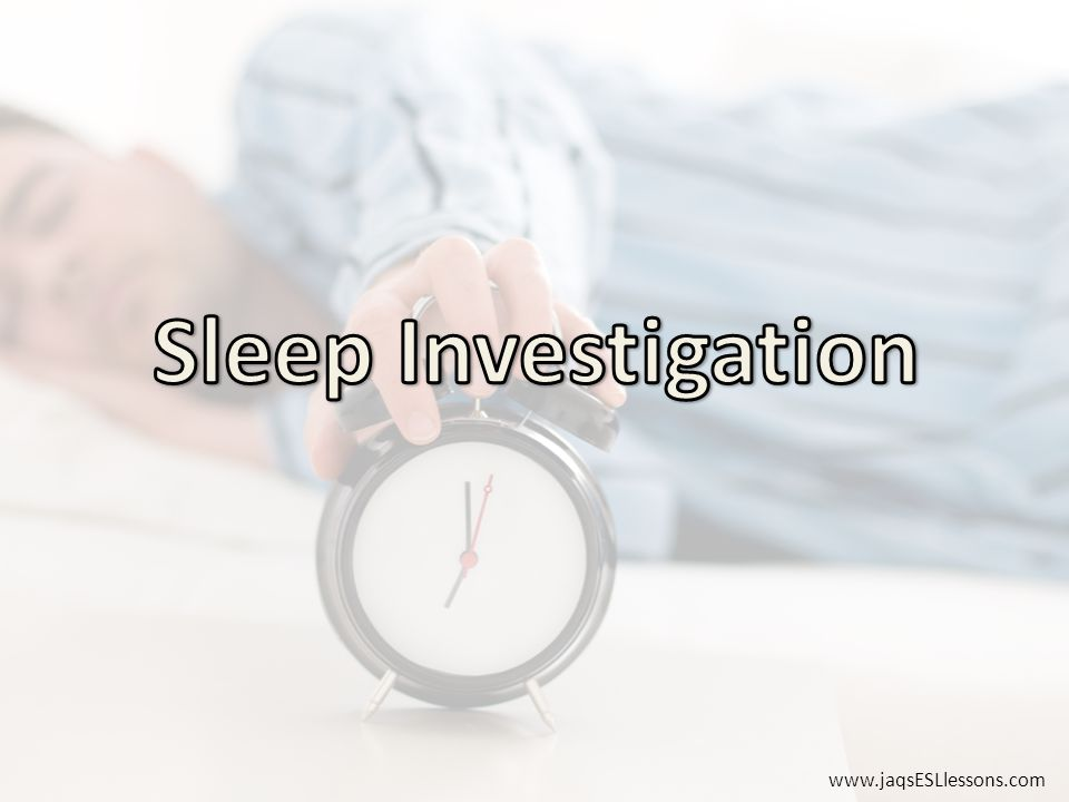 Sleep Idioms 1.The guard was accused of being asleep at the wheel.
