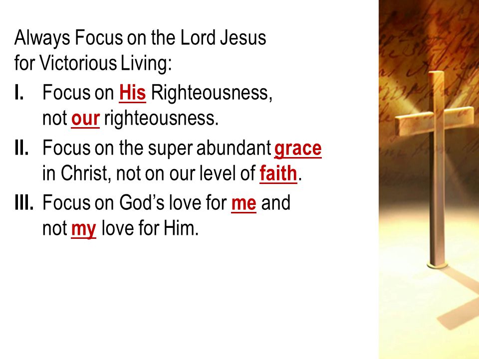 Hebrews 12:24 to Jesus the Mediator of the new covenant, and
