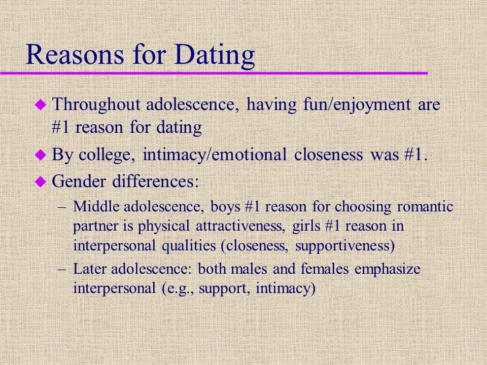 έπος πάνω από 60 dating