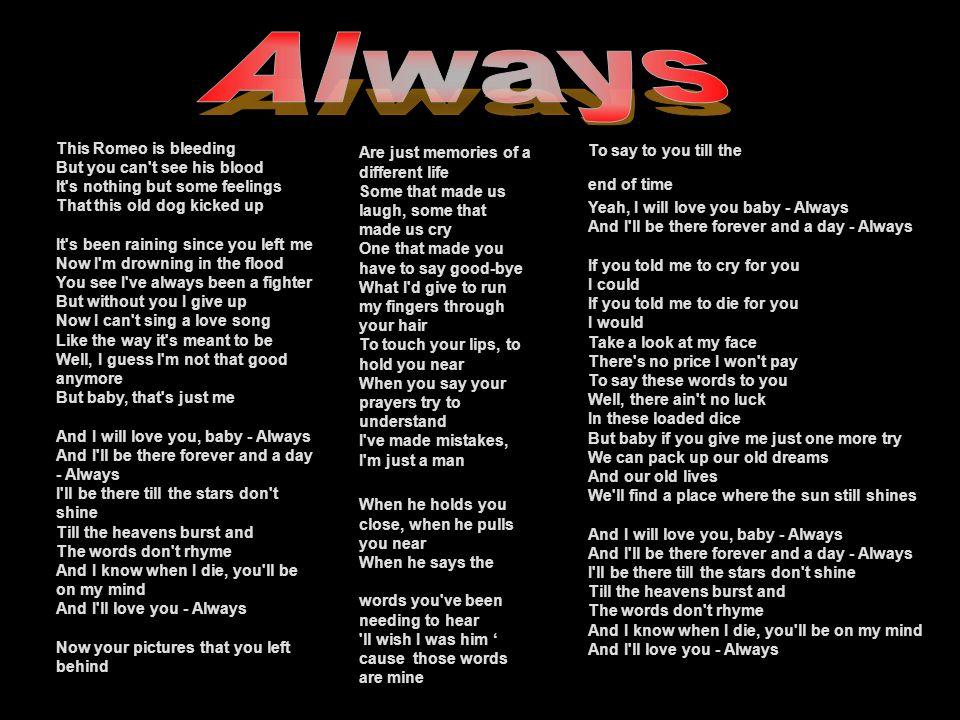 Bon Jovi was born in Perth Amboy, New Jersey on 2 nd march