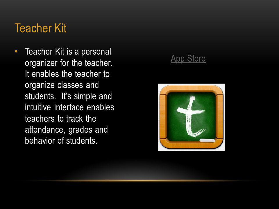 To Make the Teachers Life Easier Gail Lanham Melanie Roberts KYSTE Conference 2013 FREE APPS & WEBSITES