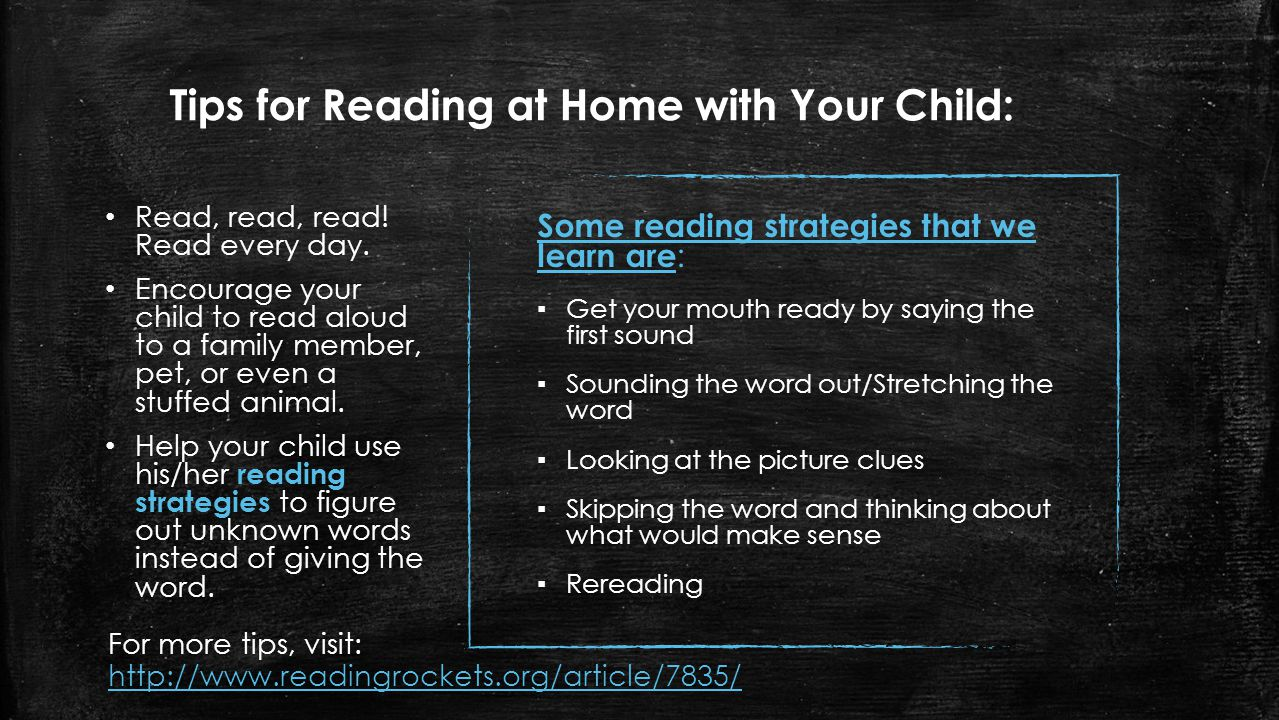 Using Questions to Guide Book Selection: When helping your child choose a book, have your child ask him/herself these questions: What subjects do I like to read about.