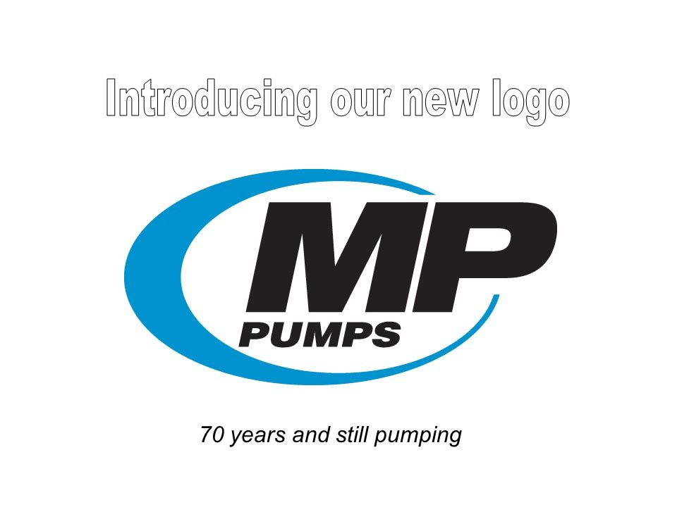 70 years and still pumping