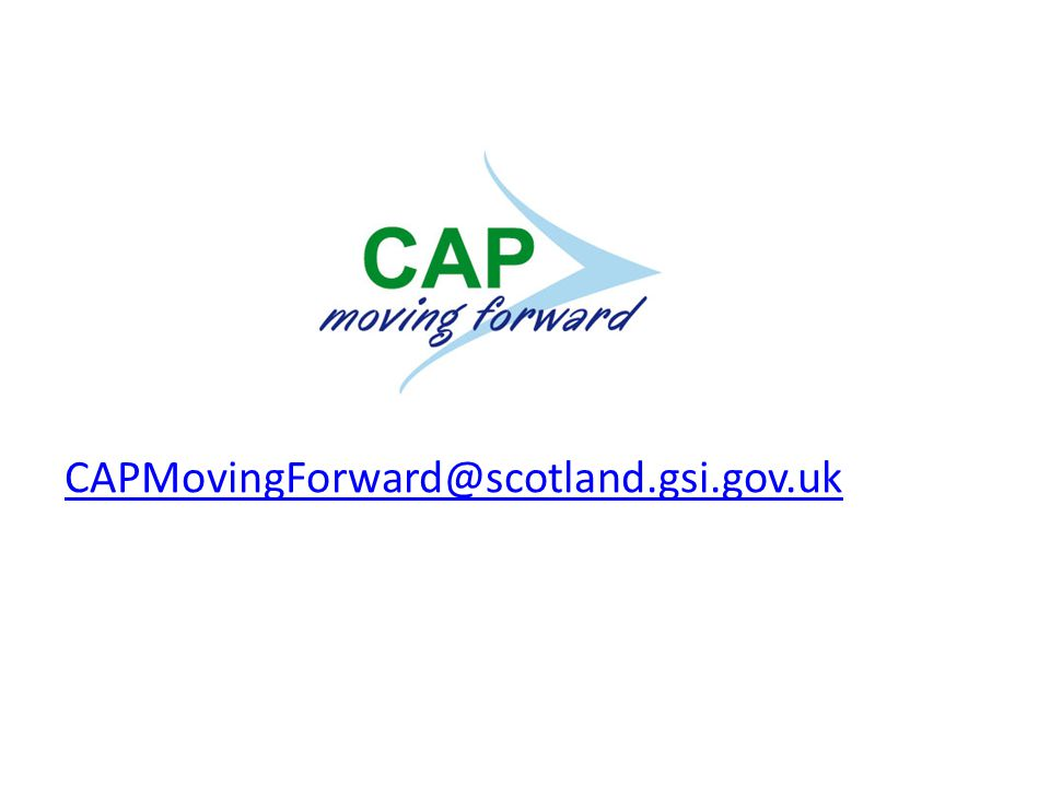 CAPMovingForward@scotland.gsi.gov.uk