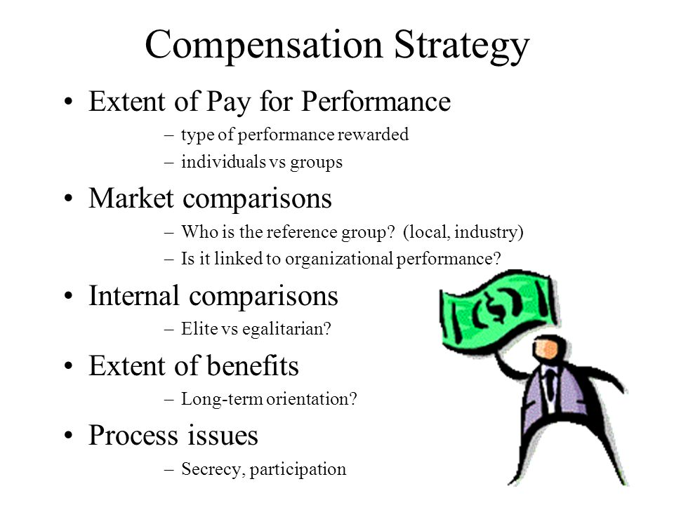 an analysis of the effects of pay for performance on organizational performance Ongori henry , 2009 organisational conflict and its effects on organisational performance the analysis of data was made by using quantitative approach this study is more quantitative, therefore other methods were ruled out from an administration point of view and drawbacks of the use of.
