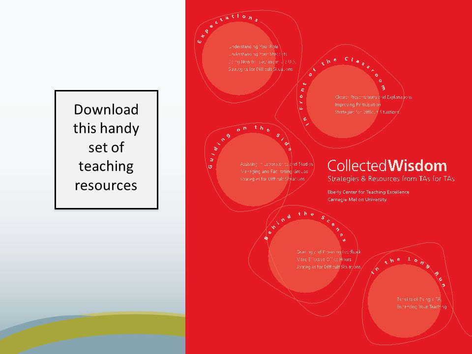 Download this handy set of teaching resources