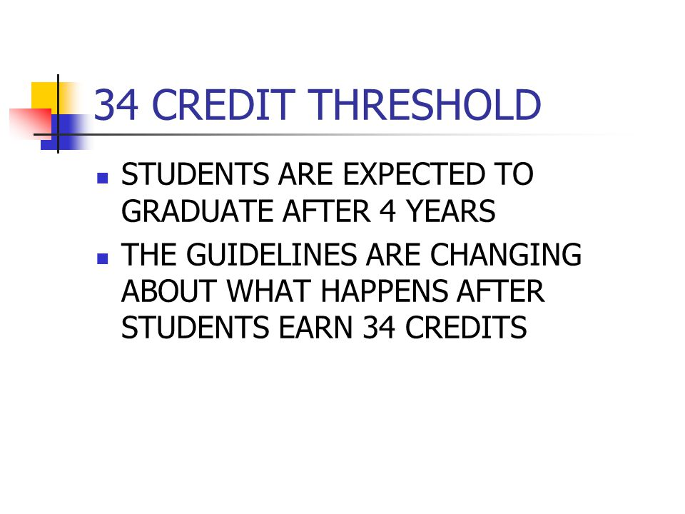 COMPULSORY CREDITS (continued) Group 3 - 1 additional credit in Science (Grade 11 or 12) or Technological Studies (any grade) or cooperative education* or computer studies * A maximum of two credits in cooperative education can count as a compulsory credit.
