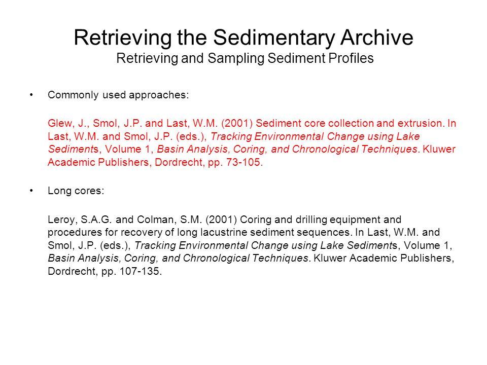 Geochronological dating methods worksheet