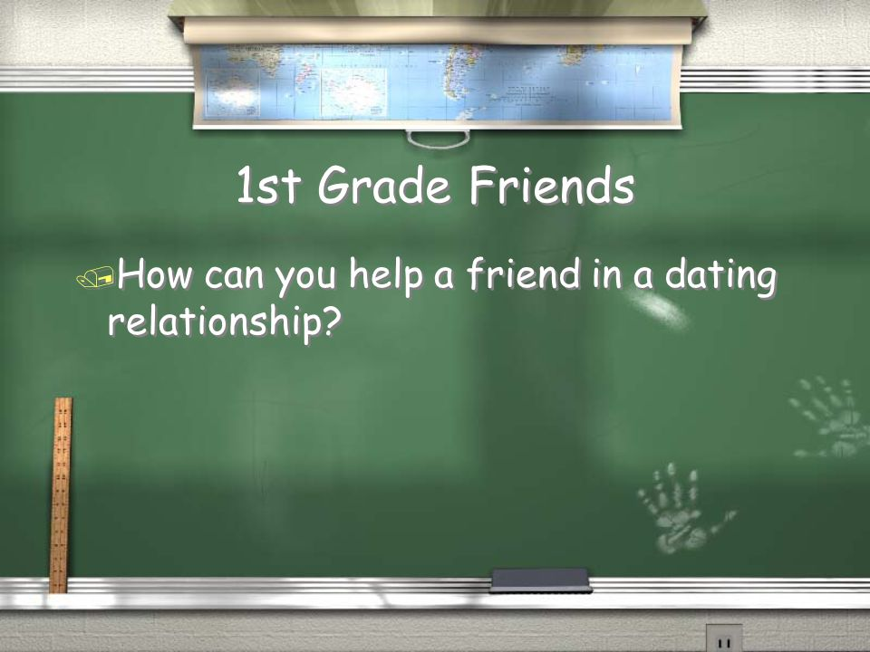 2nd Grade Unhealthy Relationship Answer / Get help immediately / Talk to someone you trust like a parent, teacher, school principal, counselor / Get help immediately / Talk to someone you trust like a parent, teacher, school principal, counselor Return
