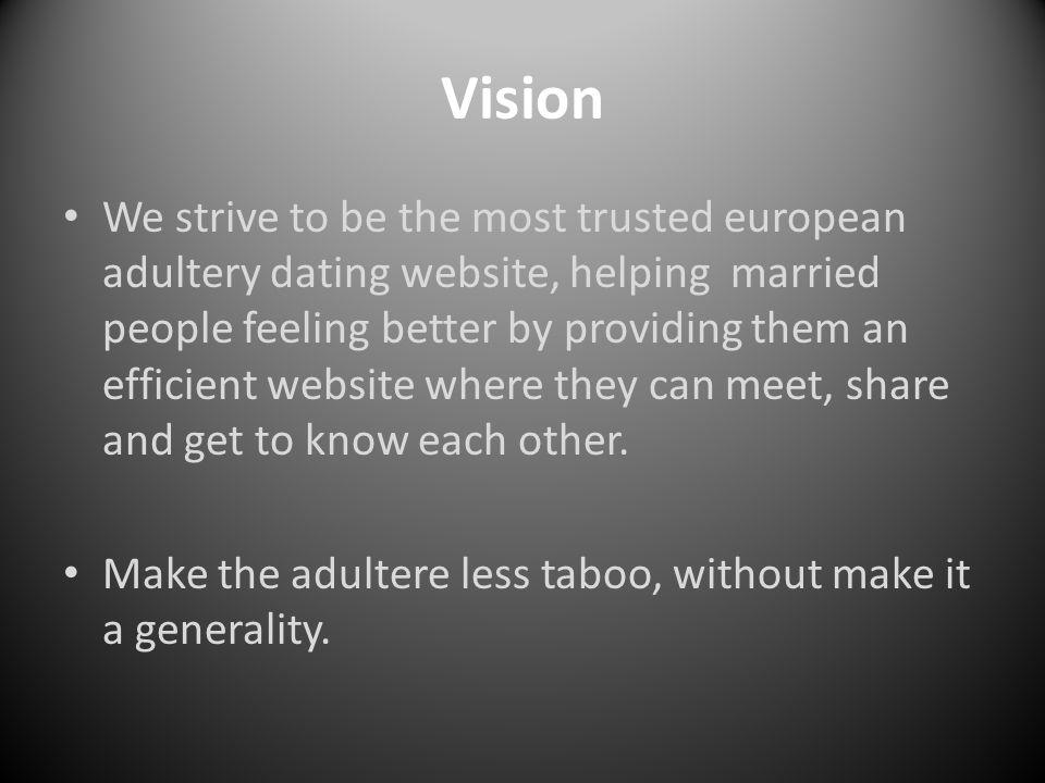 Dating site adultery in the philippines