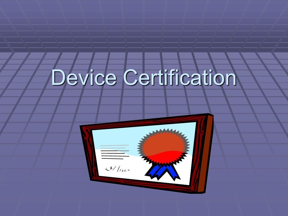 Accredited Persons Web References http://www.fda.gov/cdrh/ap-inspection/ap- inspection.html http://www.fda.gov/cdrh/ap-inspection/ap- inspection.html http://www.fda.gov/cdrh/ap-inspection/ap- inspection.html http://www.fda.gov/cdrh/ap-inspection/ap- inspection.html http://www.fda.gov/cdrh/thirdparty/thirdparty- how.html http://www.fda.gov/cdrh/thirdparty/thirdparty- how.html http://www.fda.gov/cdrh/thirdparty/thirdparty- how.html http://www.fda.gov/cdrh/thirdparty/thirdparty- how.html http://www.fda.gov/cdrh/mdufma/aprating.ht ml http://www.fda.gov/cdrh/mdufma/aprating.ht ml http://www.fda.gov/cdrh/mdufma/aprating.ht ml http://www.fda.gov/cdrh/mdufma/aprating.ht ml http://www.fda.gov/cdrh/mdufuma/guidance/ 1200/html http://www.fda.gov/cdrh/mdufuma/guidance/ 1200/html