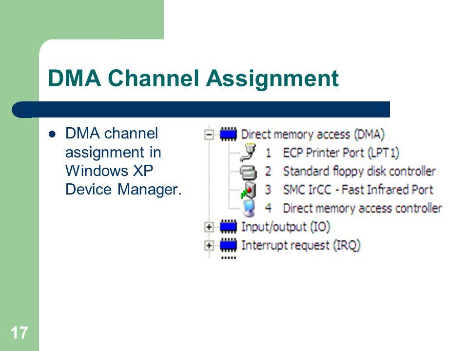 64BIT SMC IRCC DRIVERS FOR WINDOWS XP
