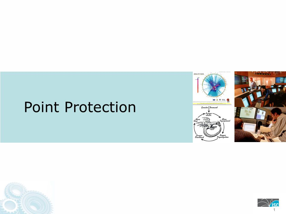 Point Protection 111