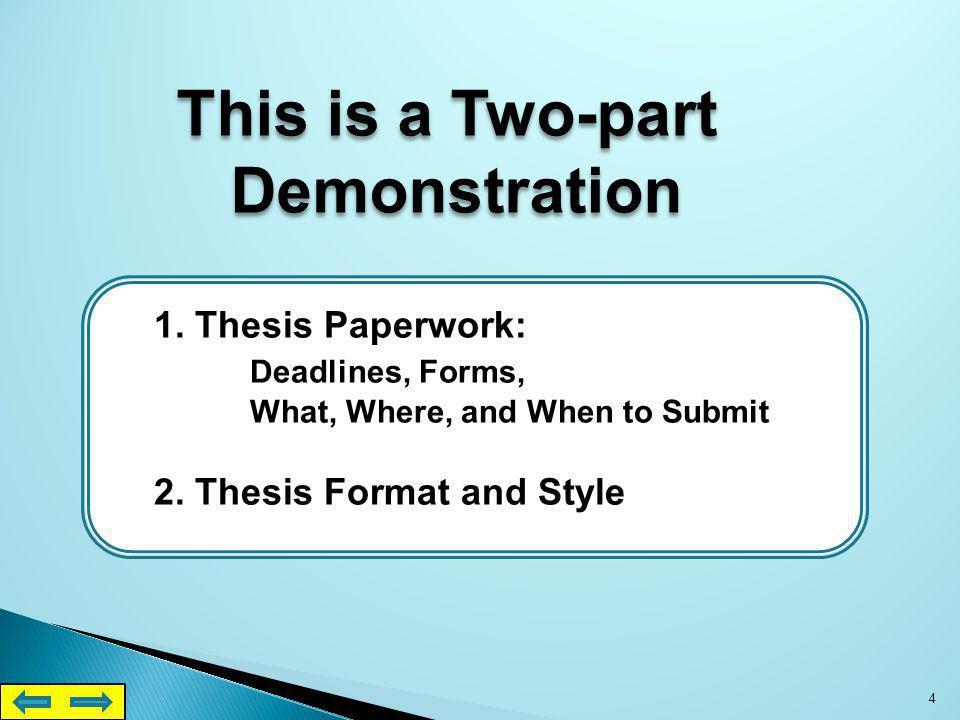 uiowa dissertation deadlines