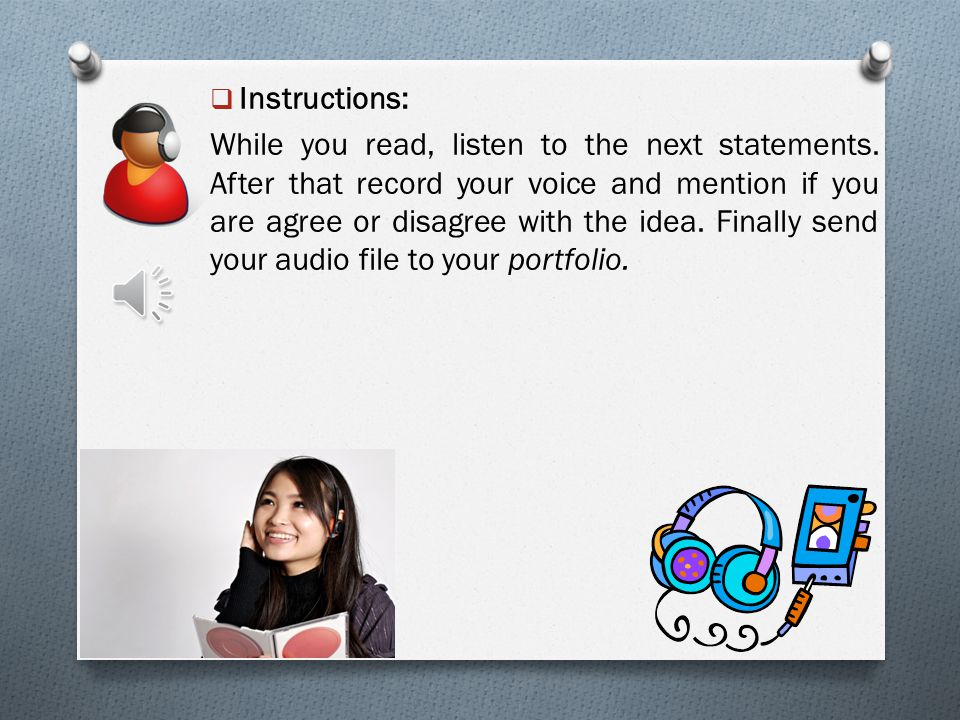 Universidad Autónoma Del Estado De Hidalgo Sistema De Universidad Virtual English 4 UNIT 1 AGREEMENT, DISAGREEMENT, AND PERSONAL FEELINGS Speaking Simulated Practice: Things in Common E.T.E.