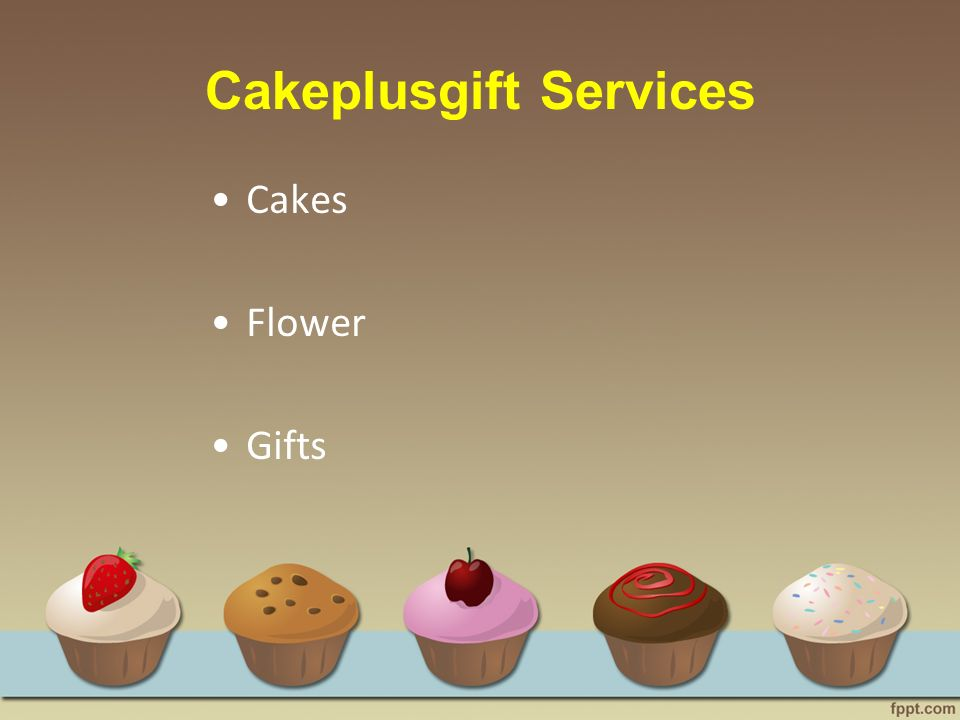 3 Cakeplusgift Services Cakes Flower Gifts