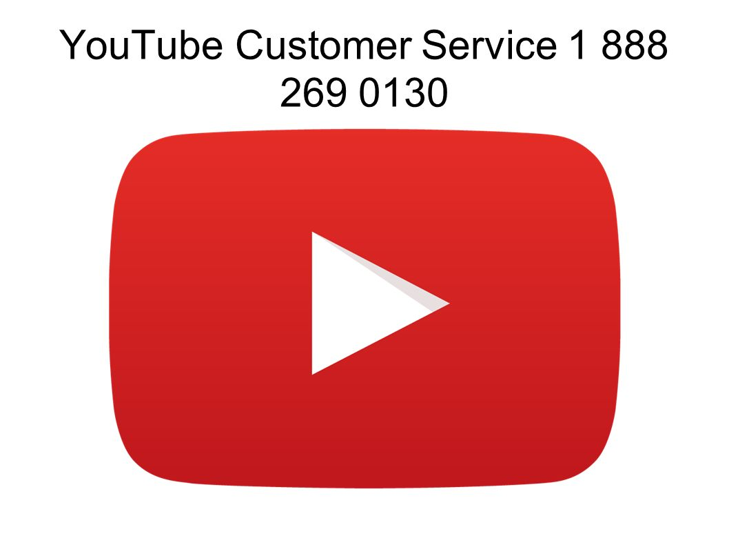 How To Change Your YouTube Name To A Nickname?  Not Possible To